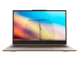 <b>Jumper</b> Tech <b>EZbook X3 Air</b> Laptop in review: Appealing design ...