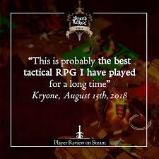 <b>Sword</b> Legacy - <b>Greetings</b> tacticians! Kryone has raided the ...