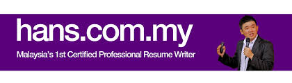 Resume writing services  linkedin profile   Match Resumes and     happytom co
