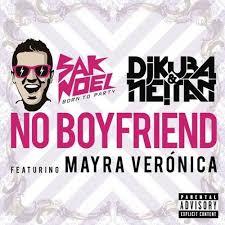 <b>no boyfriend</b> no problem by kaxttiella
