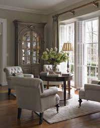 1000 ideas about beautiful living rooms on pinterest american houses beautiful kitchens and living room beautiful living rooms