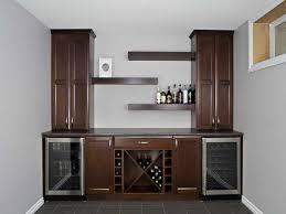 Contemporary Kitchen Cupboards Kitchen Cool Kitchen Cabinet Interior Design Black Kitchen