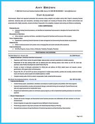 bookkeeper resume summary bookkeeping resume actuary resume exampl bookkeeper resume summary bookkeeper resume summary