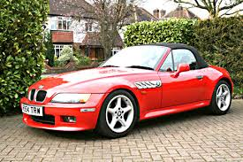 my vehicle 1996 2002 bmw z3 bmw z3 1996 2002