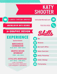 images about resume design  amp  layouts on pinterest   resume    brilliant graphic design resume  i should make one like this when i    m applying for the company