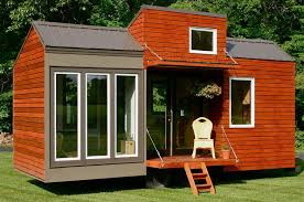 rustic modern tiny house for tall people amazing rustic small home