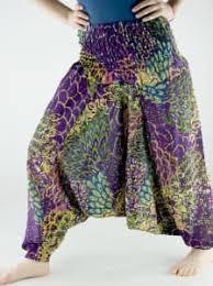 Купить <b>афгани для йоги орнамент</b> хлопок в Ramayoga.ru от 799 руб