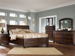 incredible rooms brilliant king size bedroom furniture