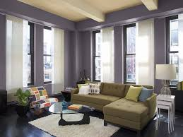 Warm Paint Colors For Living Rooms Warm Grey Paint Living Room Yes Yes Go