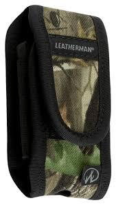 <b>Чехол для мультитула LEATHERMAN</b> L (945350) — купить по ...