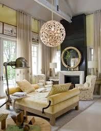 interior room home decorating eas winsome design excerpt tuscan diy home decor ideas home bathroom winsome rustic master bedroom designs