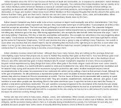 literary essays   check my essayliterary essay example