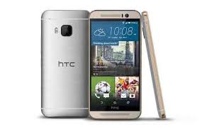 HTC One Mini | Android and Me