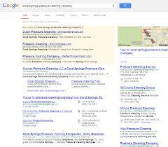 algorithm test the miami seo company blog post on algorithm title
