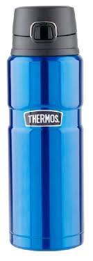 Термокружка <b>Thermos SK</b>-<b>4000</b> (0,71 л) — купить по выгодной ...