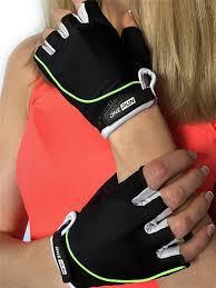 <b>Перчатки для фитнеса OneRun</b> 7000312 в интернет-магазине ...