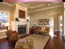 best living room ceiling lighting ideas best living room lighting