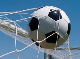 Image result for goals in soccer