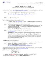 sample resume for graduate nursing school application sample sample resume for graduate nursing school application sample nursing resume best sample resumes sample resume for
