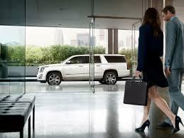 The Best American-Made SUVs | Autobytel.com