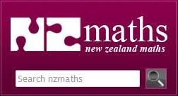 New Zealand Maths for families