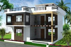 Home Plan  House Design  House Plan  Home Design in Delhi  India    GPIRD  Duplex House