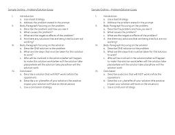 persuasive gun control essay analytic essay sample how do i put my      gun control essays