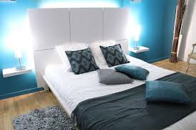 modern blue master bedroom with colorful small bedroom design bedroom flooring pictures options ideas home