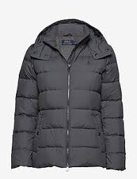 <b>Down</b>- & padded <b>jackets</b> | Large selection of the newest styles ...