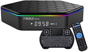 tv decoder box - Amazon.com