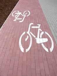 vias ciclistas bilaketarekin bat datozen irudiak