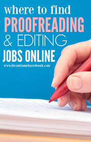 ideas about jobs online online where to online proofreading and editing jobs online proofreading jobsincome proofreadingproofreading writing lance