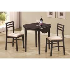 Dining Room Tables And Chairs For 10 Piece Brown Wood Dining Table And Chair Set 10 Bossa Piece Counter