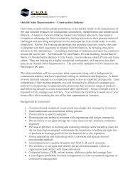 s representative sample resume resume samples for s and s representative sample resume resume s representative route s representative resume jfc example