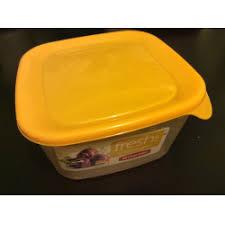 Отзывы о Пищевой <b>контейнер Curver Fresh</b>