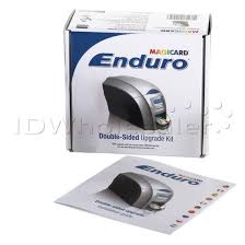 <b>Magicard</b> 3633-0052 Dual-Sided Printing <b>Upgrade Kit</b> - Vara Group