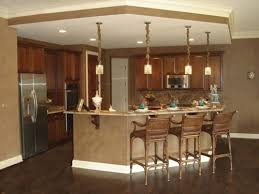 breathtaking modern kitchen lighting options breathtaking modern kitchen lighting