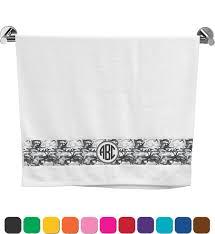 camo bath towels accessories camo bath towel personalized camo personalized bath towel camo bath to