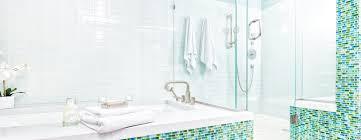 Glass <b>Shower Doors</b>, <b>Shower Door</b> Hardware and Closet Doors