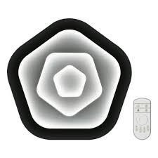 Потолочный светодиодный <b>светильник Fametto</b> Nimfea <b>DLC</b> ...