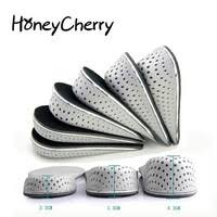 shoes <b>insole</b> - Shop Cheap shoes <b>insole</b> from China shoes <b>insole</b> ...