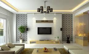 Home Design Hd Home Design Ideas - House hall interior design
