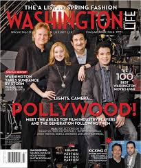 washington life magazine by washington life magazine washington life magazine 2006 by washington life magazine issuu