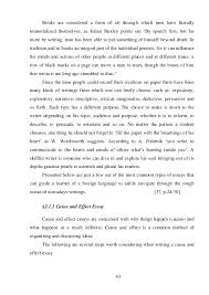 Need help with essay writing xy graph   pay dissertation Need help with essay writing xy graph