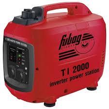 ᐅ <b>FUBAG TI 2000</b> отзывы — 10 честных отзыва покупателей о ...