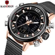 classic <b>watch</b> — купите {keyword} с бесплатной доставкой на ...