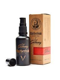 <b>Масло для бороды Barberism</b> 50 мл CAPTAIN FAWCETT 4916434 ...