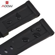 20mm <b>22mm</b> 24mm 26mm <b>Silicone Strap</b> Watchband Camo <b>Printing</b> ...