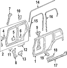 2006 hummer h3 parts diagrams vehiclepad 2006 hummer h3 black 2005 hummer h2 parts 2005 image about wiring diagram