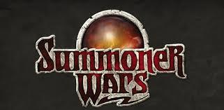Summoner Wars - Apps on Google Play
